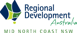 Regional Development Australia Mid North Coast NSW
